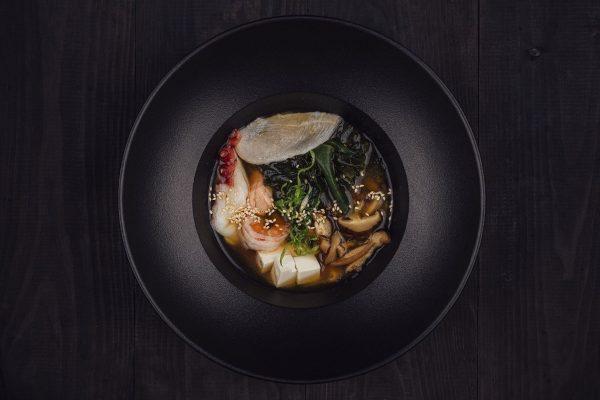 miso_seafood_1