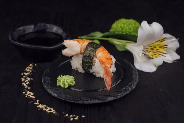 shrimp_nigiri