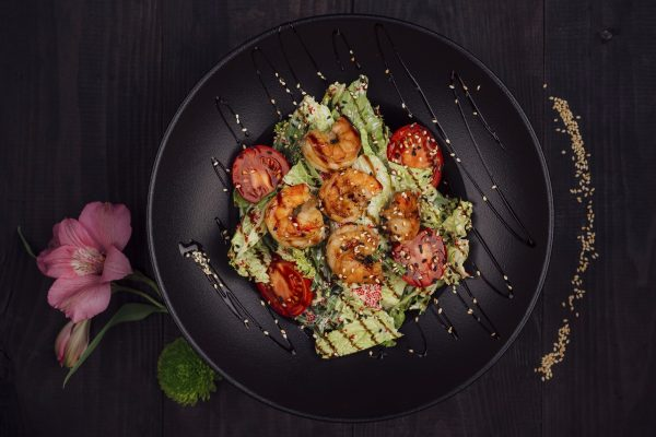 shrimp_salad
