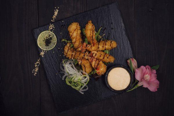 shrimp_tempura_1
