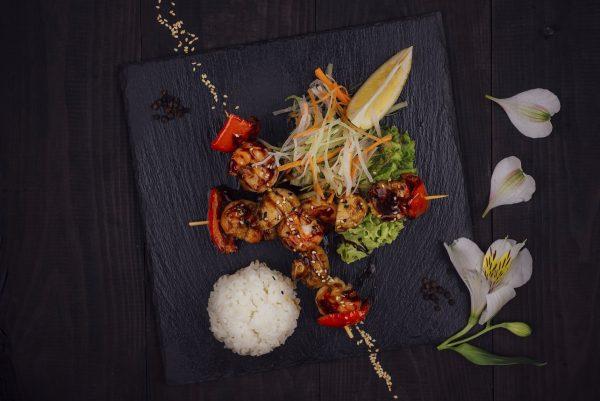 shrimp_yaki